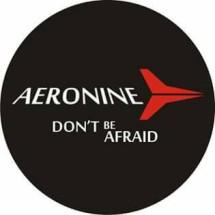 Aeronine SPORT