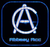 Abbasy Acc
