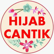 Hijab Cantik Store