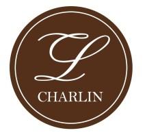charlin.club