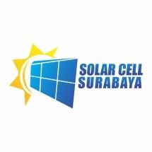 SOLAR CELL SURABAYA