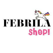 Febrila Shop