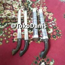 @Toko Danis