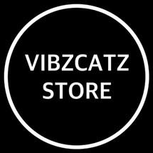 VIBZCATZ