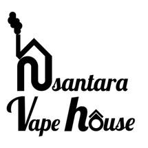 Palalu