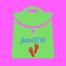fatni2710