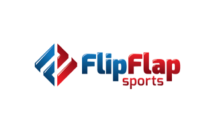Flip Flap Sport