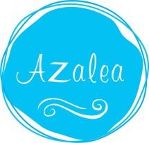 azalea multi