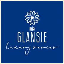 glansie shop
