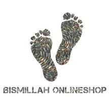 Bismillah OnlineShop
