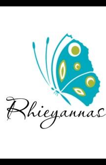 rhiyannakeys13