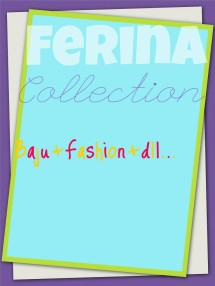 ferinacollection