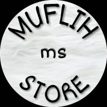 MuflihStore