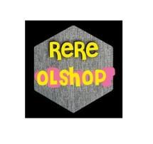Hoodienya RereShop