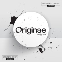 OriginaeShop