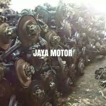 Jaya Motorr