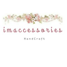 imaccessories