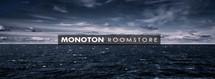 Monoton Roomstore