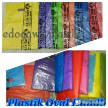 Edogawa Plastik