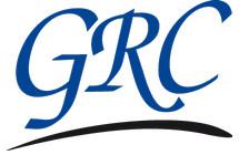 GRC-GUNAWAN