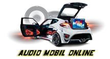 audiomobil-online