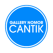 Gallery Nomor Cantik