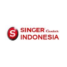 SINGER CENTER INDONESIA