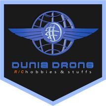 Dunia Drone