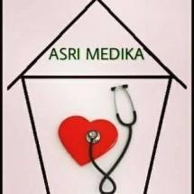 asri medika