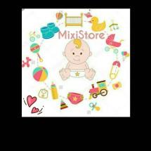 Mixi Store