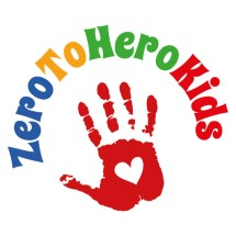 Zero To Hero Kids