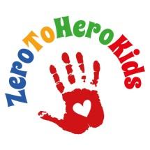 Zero To Hero Kids