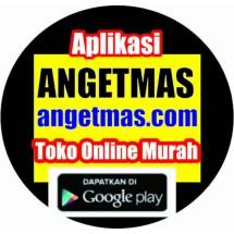 Toga As Indonesia