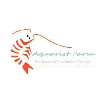 Aquarist Farm