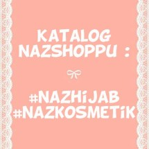 NAZ Shoppu