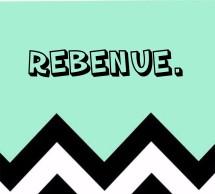 Rebenue Stowree