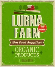 Lubna Farm
