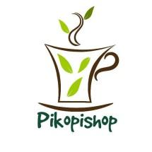 Pikopishop