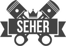 SeherSpeedShop