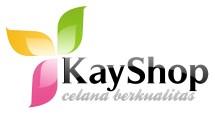 Kayshop1