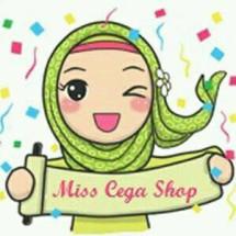 Miss Cega Shop