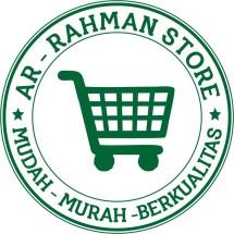 Ar-rahman online store