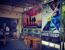 ilovi outdoor shop