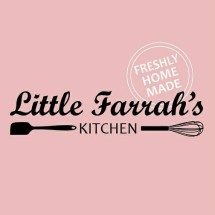 Little Farrah Shop