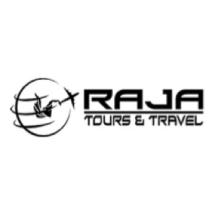 RAJA TOURS & TRAVEL