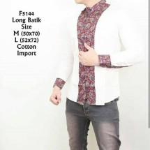 fashion pria berkualitas