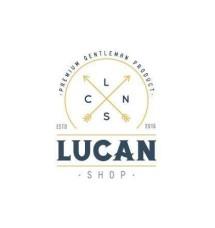 Lcn Shop