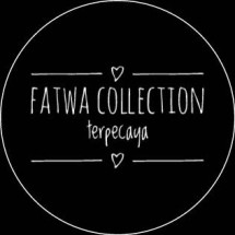 Fatwa Collection
