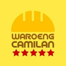 Waroeng Camilan