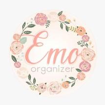emo organizer